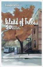 Island of Trees