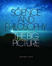 Science and the World