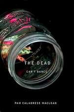 Dead Can't Dance