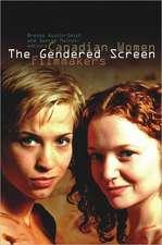 Gendered Screen