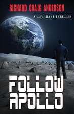 Follow Apollo