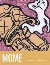 Mome 2: Fall 2005