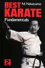 Best Karate Volume 2