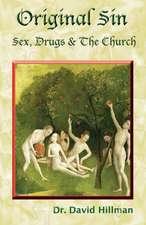 Original Sin:  Ritual Child Rape & the Church