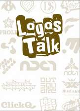 LOGO Talks:  An Inventory of Effects