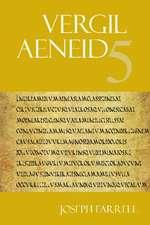 Aeneid 5