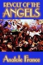 Revolt of the Angels