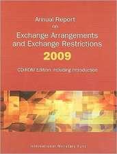 Studies of IMF Governance