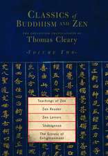 Teachings of Zen, Zen Reader, Zen Letters, Shobogenzo:  Zen Essays by Dogen, the Ecstasy of Enlightenment