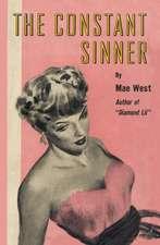 The Constant Sinner