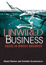 Unwired Business