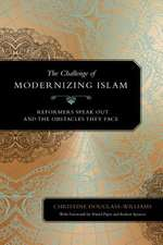 The Challenge of Islamic Reform