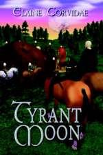Tyrant Moon