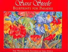Blueprints for Paradise
