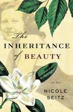The Inheritance of Beauty