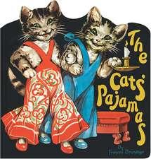 Cats' Pajamas
