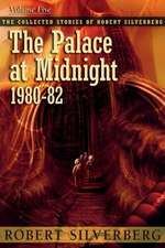 The Palace at Midnight
