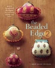 The Beaded Edge 2