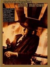Raymond Chandler's Philip Marlowe: The Graphic Novel