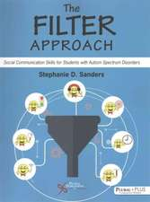 Filter Approach