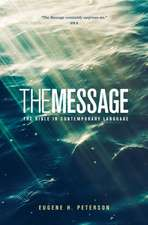 Message 2.0-MS-Numbered:  Daily Devos for a Deeper Relationship