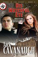 His Watchful Eye:  Songs in the Night Book 2