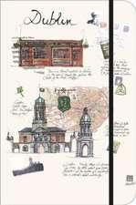 Diario Dublín Ciudad