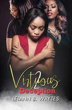 Virtuous Deception 2: Loyalty Series