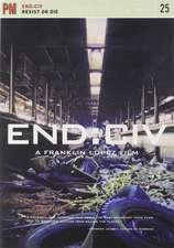End:civ: Resist or Die