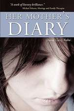 Her Mother's Diary
