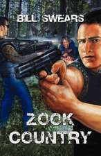 Zook Country