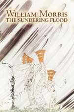 SUNDERING FLOOD
