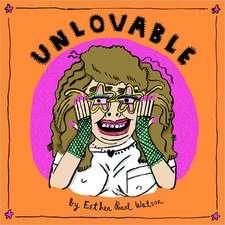 Unlovable Volume 2