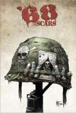 '68 Volume 2: Scars