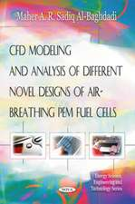 CFD Modeling and Analysis of Different Novel Designs of Air-Breathing Pem Fuel Cells