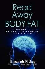 Read Away Body Fat