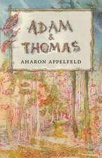 Adam And Thomas