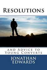 Resolutions and Advice to Young Converts:  The Secret Rabbinical Teachings Concerning Christians