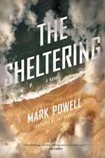 The Sheltering
