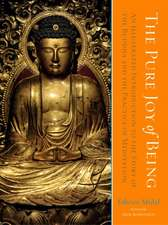 Transform Your Life with Buddha