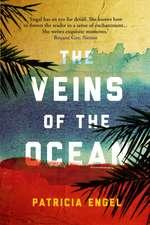 Engel, P: The Veins of the Ocean