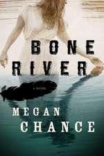 Bone River