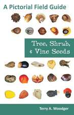 Tree, Shrub, and Vine Seeds