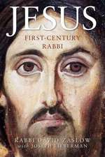 Jesus:  A New Edition