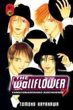 Wallflower, The 30