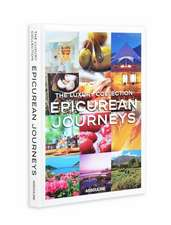 The Luxury Collection Epicurean Journeys:  Polo Games/Fred Astaire Style
