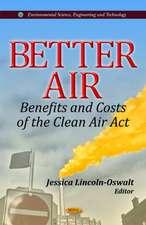 Better Air