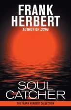 Soul Catcher:  Timeweb Trilogy Omnibus