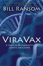 ViraVax