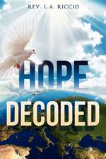 Hope Decoded